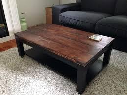 ikea living room tables ikea living room end tables