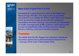 211111 Workshop Flight Plan