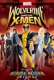 watch wolverine and the x men season 1 online on yesmovies to wolverine and the x men season 1