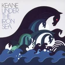 <b>Under</b> the Iron Sea – Wikipédia, a enciclopédia livre