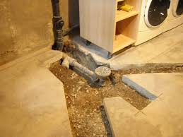 install toilet in basement. Full Size Of Basement Adding A Bathroom To Installing In Install Toilet