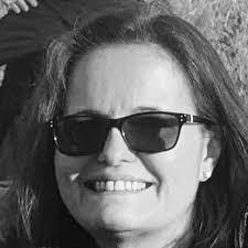 Heidi Proctor (@heproctor)   Twitter