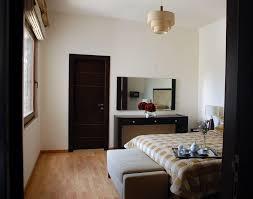Book City Suite Aley In Aley Hotelscom - Cosmo 2 bedroom city suite