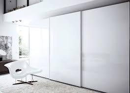 armoires white armoire with glass doors exciting white glass sliding door wardrobes and portable wardrobe