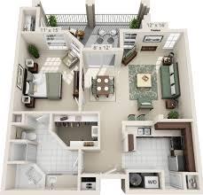 1 Bedroom Apartments San Antonio Tx Style Plans Best Design Inspiration