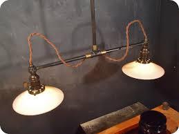 vintage looking lighting. Lighting:Industrial Ceiling Light Fixtures Led Cage Nickel High Fixture Mount Vintage Looking Buy The Lighting A