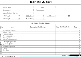Self Employed Expenses Spreadsheet Free Monthly Bill Spreadsheet Template Home Budget Financial