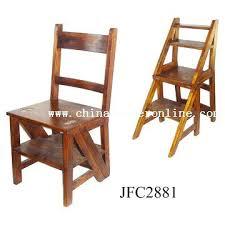 dual purpose furniture. Contemporary Dual Dual Purpose Furniture Nice Ideas Interesting  Decoration Images About On Diy   Inside Dual Purpose Furniture