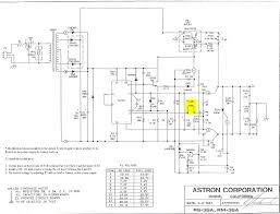 wiring diagram electric furnace wiring discover your wiring kwikee electric step wiring diagram