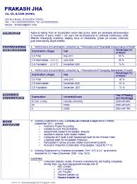 Student Homework Help Valbray Contemporary Swiss Sample Resume