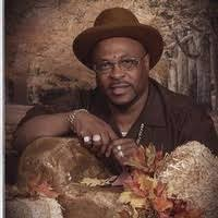 Obituary | MR. MARTIN BURTON, JR. | Officer Funeral Home, PC