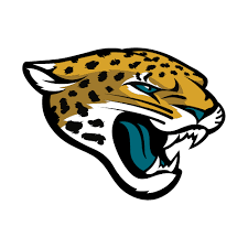 Jaguars Jacksonville Depth Chart Jacksonville Jaguars Bestball10s My Fantasy League