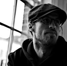 Frankie Harper (Monkey Harper) — MUSIC:LEEDS