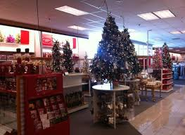 ... Store 79 Strikingly Retail Christmas Decorations Pretty Philippine  Doesn T Start In September Buhay Pinoy ...