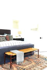 bedroom area rug ideas californiadolls pertaining to amazing small rugs for bedrooms
