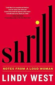excellent books that were short listed for major literary awards but didn t