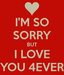 Sorryimagesfreedownload All Tech Guide Amazing Sorry Image Download
