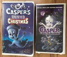 casperand 39 s haunted christmas dvd. casperand 39 s haunted christmas dvd i