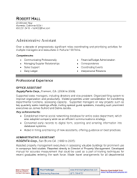 Gallery Of Property Manager Cover Letters