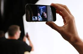 A Newshour Pbs Are Unhappy Generation Making Smartphones