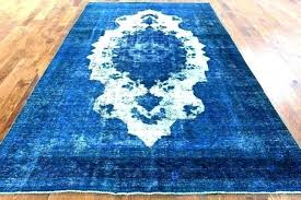 navy and white striped rug green area rugs blue x magnificent cool royal plus best 8x10 blue and white striped rug area 8x10