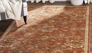 grey rug dunelm furry bathroom ideas fluffy larg bedroom threshold kitchen gray target floor teddy bear