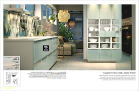 Logiciel Cuisine Ikea Elegant Logiciel Conception Cuisine Elegant