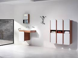 The Reasons Behind Many Homeowners Choosing Wall mounted Bathroom