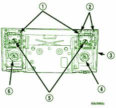 cigar lightercar wiring diagram page 24 2002 jeep grand cherokee 4 7 ho lower bezel fuse box diagram