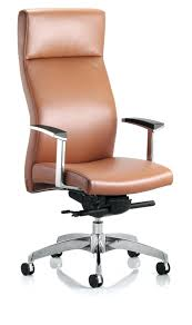 luxury leather office chair. Cool Full Image For Luxury Leather Office Chairs Photo Design On Interior Massage Chair