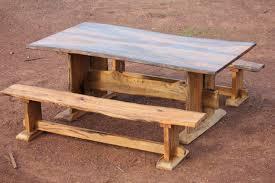 rustic furniture perth. outdoor furniture rustic perth
