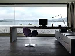 home office furniture collections ikea. Home Office Furniture Collections Best Small Designs Computer Desk And Bookcase Ideas Accessories Ikea . O