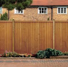 wood fence panels door. Wood Fence Panel Dimensions Panels Door R