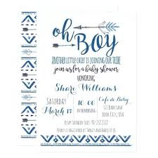 Office Baby Shower Invite Baby Shower Games Coed Coed Ba Shower Games Fun Coed Ba