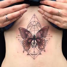 Death Head Moth Tattoos Tattoo Artists Inked Magazine Tattoo