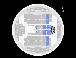 Tacoma Dome Seating Chart With Rows Tickets Jonas Brothers Happiness Begins Tour Tacoma