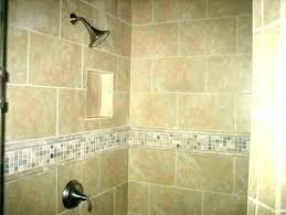 12 x 24 tile tile patterns shower tile patterns floor tile patterns can floor and wall tile patterns clash