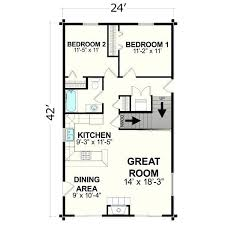 1 500 square foot house plans sq ft house plans 1 bedroom incredible sq ft house