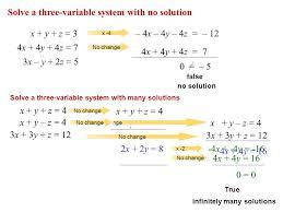5 solve