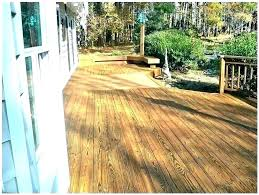 Ace Wood Royal Deck Stain Color Chart Wood Deck Colors Deck Wood Stain Colors Home Depot Pool Wood