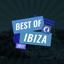 Traxsource Best Of Ibiza 2017 Hype Chart Tt 143572