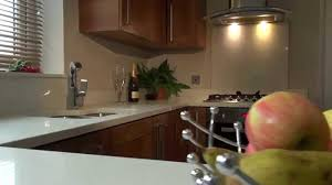 Granite Worktop Kitchen Granite Worktop Processing Installation By Granite Zone Youtube