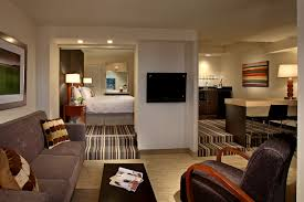 One Bedroom Incredible One Bedroom Penthouse Vdara For One Bedroom 5832