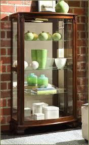 Curio Cabinet Lights Curio Cabinet Lights Soul Speak Designs