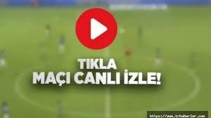 Beşiktaş Galatasaray maçı canlı izle lig tv bedava kesintisiz şifresiz  (Canlı Maç İzle)