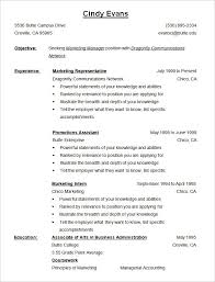 Non chronological resume template for Reverse chronological resume template  . Chronological resume ...