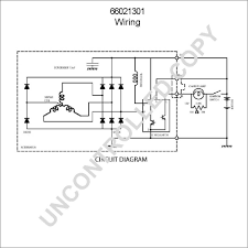 22si wiring diagram wiring library delco remy 22si alternator wiring diagram wiring design com 213 4350 wire alternator wiring diagram