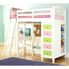 kids beds with storage for girls. Cool Boy Bunk Beds Girls With Desk Queen Stairs Best Kids Bed Set Storage For D