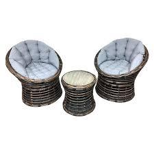 wicker swivel chair wicker rattan swivel glider chair wicker swivel chair marina outdoor patio wicker swivel chair wicker swivel chair cushions