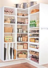 pantry organization s kitchen storage portable closet custom shelving home depot canada